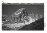 1m3728-bw-diadem Peak Carry-all Pouch