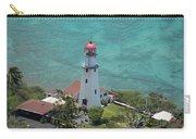 Diamondhead Lighthouse Carry-all Pouch