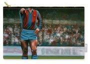 Diego Maradona Carry-all Pouch
