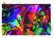 Digital Art-a11 Carry-all Pouch