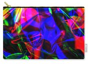 Digital Art-a13 Carry-all Pouch