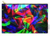 Digital Art-a14 Carry-all Pouch