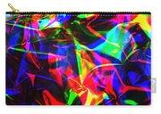 Digital Art-a15 Carry-all Pouch