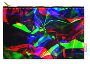 Digital Art-a16 Carry-all Pouch