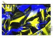 Digital Art-a19 Carry-all Pouch