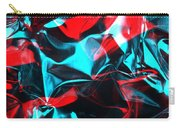 Digital Art-a20 Carry-all Pouch