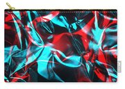 Digital Art-a28 Carry-all Pouch
