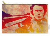Dirty Harry - 4 Carry-all Pouch