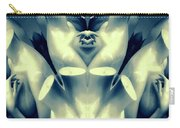 Disassociative State Carry-all Pouch