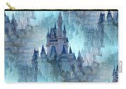 Disney Dreams Carry-all Pouch
