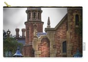 Disney's Haunted Mansion Carry-all Pouch
