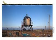Disused Lighthouse, Mornington, County Carry-all Pouch