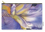 Diva Divine Carry-all Pouch