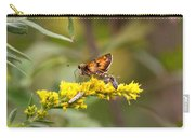 Diversity - Insects Carry-all Pouch