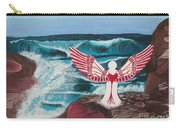 Divine Power Carry-all Pouch
