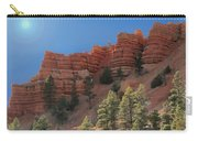 Dixie National Forest Utah Carry-all Pouch
