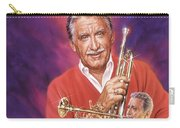 Doc Severinsen Carry-all Pouch