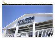 Dock House Restaurant Carry-all Pouch