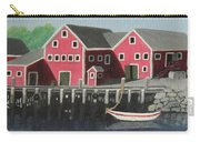 Docked - Original Sold Carry-all Pouch