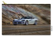 Dodge Viper V3 Carry-all Pouch