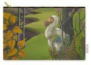 Dodo Carry-all Pouch