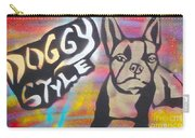 Doggy Style 1 Carry-all Pouch