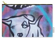 Doggy Style 2 Carry-all Pouch