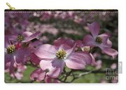 Dogwood  5576 Carry-all Pouch