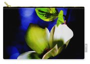 Dogwood Dream Carry-all Pouch