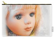 Doll 622-12-13 Marucii Carry-all Pouch