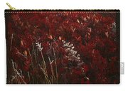 Dolly Sods Carry-all Pouch