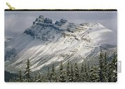 1m3538-dolomite Peak Carry-all Pouch