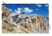 Dolomiti - Costabella Mount Carry-all Pouch