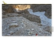 Dolomiti - Val Setus Carry-all Pouch