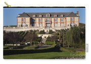 Domaine Carneros Carry-all Pouch