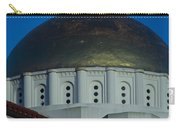 Dome At St Sophia Carry-all Pouch