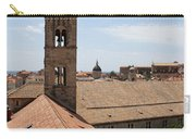 Dominican Monastery Carry-all Pouch