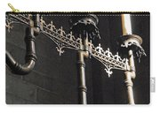 Domkyrkan Lund Se A 17 Carry-all Pouch