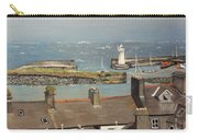 Donaghadee Ireland Irish Sea Carry-all Pouch