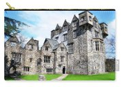 Donegal Castle - Ireland Carry-all Pouch