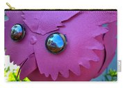 Donna's Little Hoot Carry-all Pouch