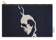 Donnie Darko Carry-all Pouch