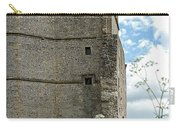 Donnington Castle Carry-all Pouch