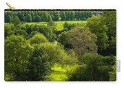 Donnington Grove Newbury Carry-all Pouch