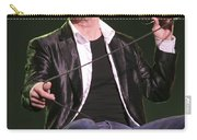 Donny Osmond Carry-all Pouch