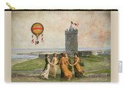 Doonagore Maidens Carry-all Pouch