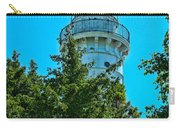 Door County Wi Lighthouse Carry-all Pouch
