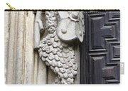 Door Warrior Carry-all Pouch