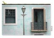 Doors Of Alcantara Brazil 2 Carry-all Pouch