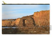 Doorway To The Past Carry-all Pouch